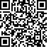 雄县开创复合管道制品有限公司手机旺铺