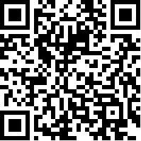 東莞市科園防靜電設備有限公司