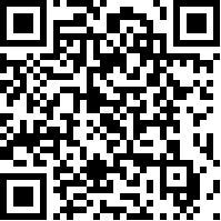 惠城区科创科技电子厂