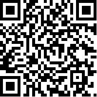 东莞市柯达机械有限公司手机旺铺