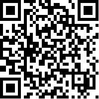 东莞市柯达环保有限公司手机旺铺