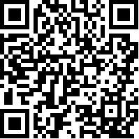 武汉市佤克汽车配件有限公司手机旺铺
