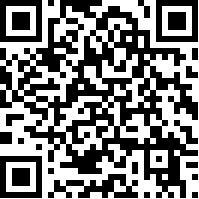 河北科力空调工程有限公司销售部手机旺铺