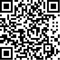 广州康芙莱生物科技有限公司手机旺铺