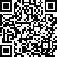 沧州坤航管件有限公司手机旺铺