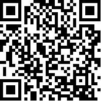 广东欧姆机械设备有限公司销售部手机旺铺