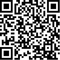 深圳萊帝森環保節能科技有限公司