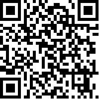 深圳市亚光光电科技有限公司手机旺铺