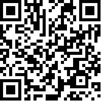 東莞市年年旺電子制品有限公司