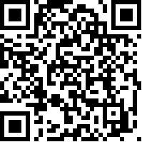 廣州市雷安照明科技有限公司