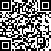 青州市东盛工贸有限公司手机旺铺