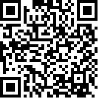 鎮江領航電子科技有限公司