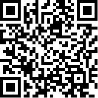 山东联杰工程材料有限公司市场部手机旺铺