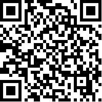 山东省聊城市格瑞管业有限公司手机旺铺