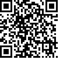 东莞市立叶自动化设备有限公司手机旺铺