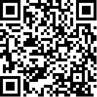 沈阳市铁西区正标津达线缆销售处
