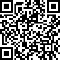 天津市龙德源建材有限公司手机旺铺