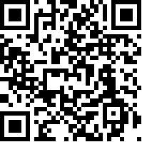 南京龍駿測繪儀器有限公司