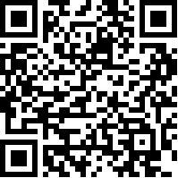 東莞市利拓檢測儀器有限公司