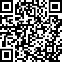 西藏启元项目总承包有限公司手机旺铺