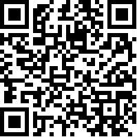东莞市明轩碳纤维科技有限公司