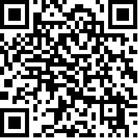 东莞市铭泉工程塑料有限公司 手机旺铺