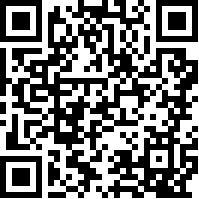 广州秒台车汽车销售有限公司手机旺铺