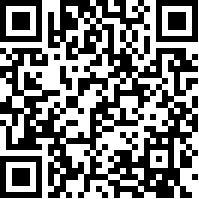 东莞市大川电子设备有限公司手机旺铺