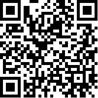 南京谷通制冷设备有限公司手机旺铺