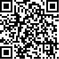 鄭州市諾博溫室工程有限公司