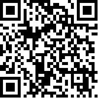 南昌華威電氣設備有限公司