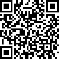 宁津华翔养殖设备有限公司手机旺铺