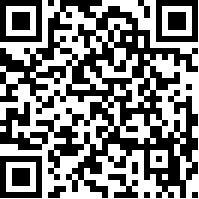 青島歐瑞達檢測技術有限公司