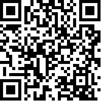 上海欧鲍实业有限公司手机旺铺