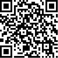 東莞市磊光熱流道模具配件有限公司