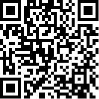 東莞市平宇電子有限公司