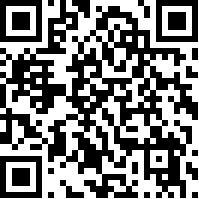 东莞雅通机电设备有限公司手机旺铺