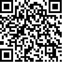 广州力宝珍科技有限公司手机旺铺