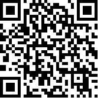 海安彭塔新能源科技有限公司