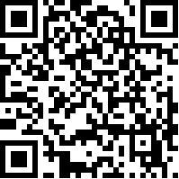 青岛瑰宝电子科技有限公司