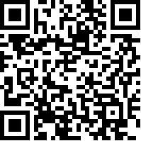 广东省东莞市赛柯机械有限公司手机旺铺