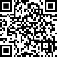 東陽市乾生寶紅木家具有限公司