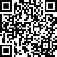 东信五金塑胶废品加工厂手机旺铺