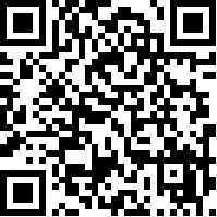 廣州市虹聯信息技術有限公司