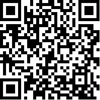 上海融科检测技术有限公司