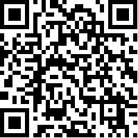 山东日阳电力科技六合开奖直播香港马会资料开奖