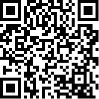东莞市三林木业有限公司