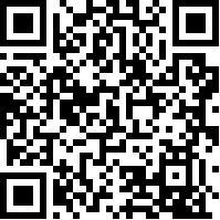 濟南福瑞輻射防護器材有限公司