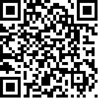 齐河县新鲁中塑胶铺设有限公司手机旺铺