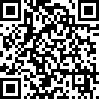 山东旭诺标牌标识制品六合开奖直播香港马会资料开奖